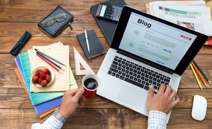 blogging-for-business-heres-everything-you-need-to-know.jpg