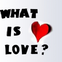 What is Love? And What is Unconditional love?